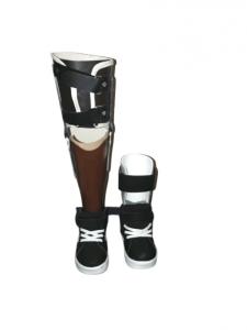 Hunt_Orthopaedics_-_prosthesis_and_splint
